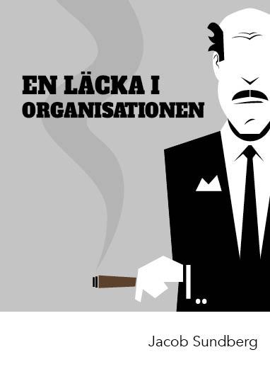 En_lacka_i_organisationen_jacob_sundberg