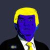 Trump är Sveriges spegelbild